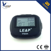 Hot Selling Leap TF6204 Cheap Digital