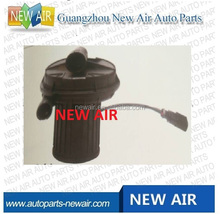 Air Pump For VW Phaeton Touareg 07C959253A 07C959253C