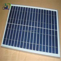 3.2mm thick transparent glass solar panel best price solar panels for sale chinese photovoltaic solar panels for sale