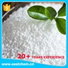 china urea fertilizer manufacturer with good price