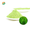 Herb Health Powder Green Barley
