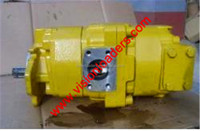 705-52-30240 D475A-1/D475A-2 HYDRAULIC PUMP