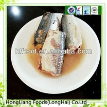 Fish seafood fishing suppliers canned sardines thailand