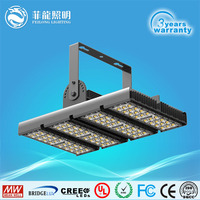 Hot sale low price high brightness quality products 120w price list tunnel light led