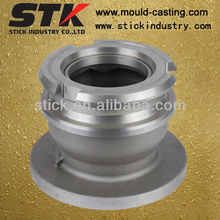 Stainless steel machined Casting Product