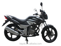 150cc High quality Hot sale Cheap Racing Motorcycle KM150-3