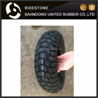 China Supplier Top Quality 450-12 Mrf Motorcycle Tire