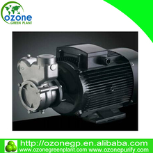 Ozone Water Mixing Pump Agriculture Product