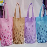 indian wedding gift bags wholesale