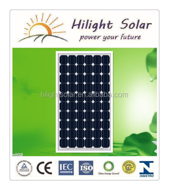 2014 Hot Sales Cheap Price Low Price Solar Panel 250v/pv Module/solar Module with Tuv Iec Ce Cec Iso Inmetro