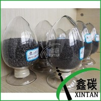 High carbon graphite petroleum coke/graphite petcoke/graphite pet coke for sale