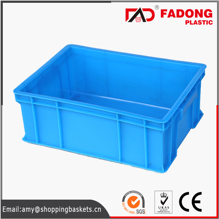 clear plastic produce boxes for fresh foods wholesale