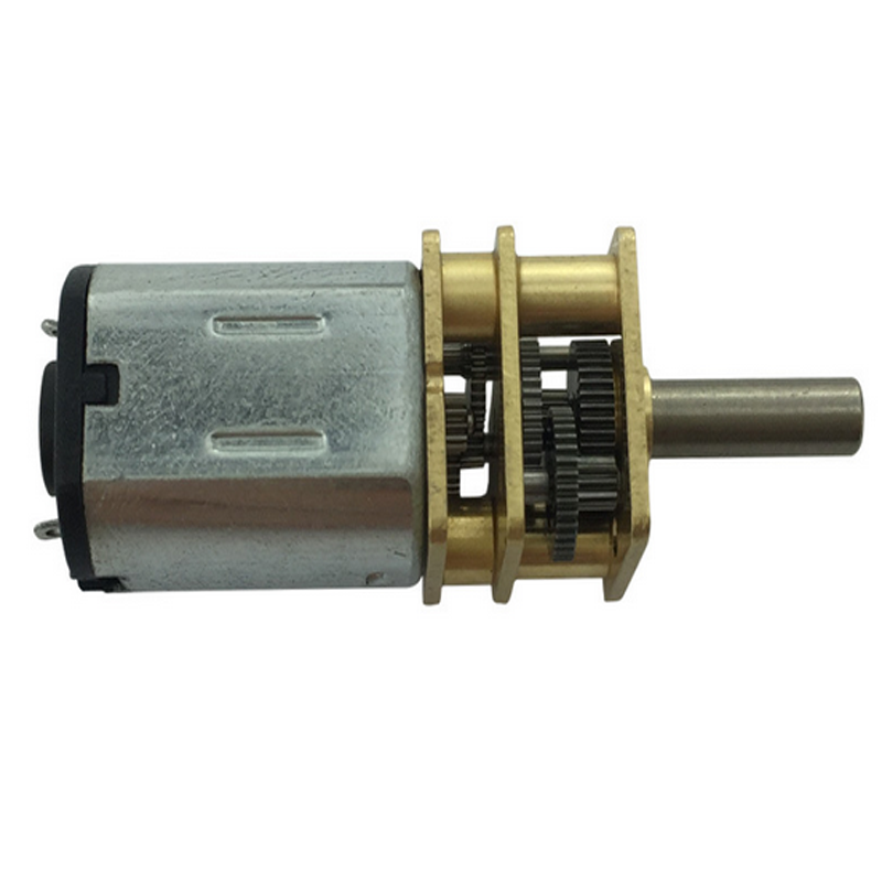 12V 10Rpm Induction Prices Motor Diesel Mitsubishi 4D56