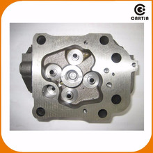 OM355 mercedes cylinder head manufacturer