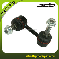 Auto parts catalog stabilizer link sway bar link purpose for LEXUS LS460 OEM 48820-50030 CLT-78 K750172