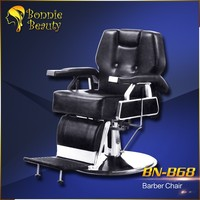 Hot sale new styling chair with good price (BN-B68)