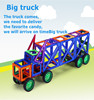 /product-detail/hot-sell-plastic-construction-magnetic-toys-building-block-72pcs--60661810818.html