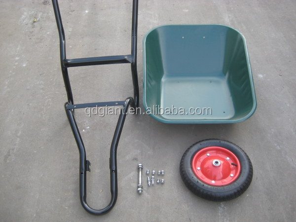 wheelbarrow accessories for sale