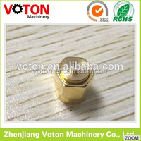 China Supplier coaxial adapter 7/16 DIN adapter (Female R/A to Male )