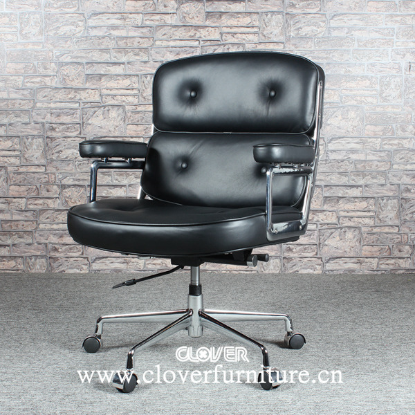 Moderne chaise de bureau chaise hall chaise de bureau id for Chaise de bureau moderne