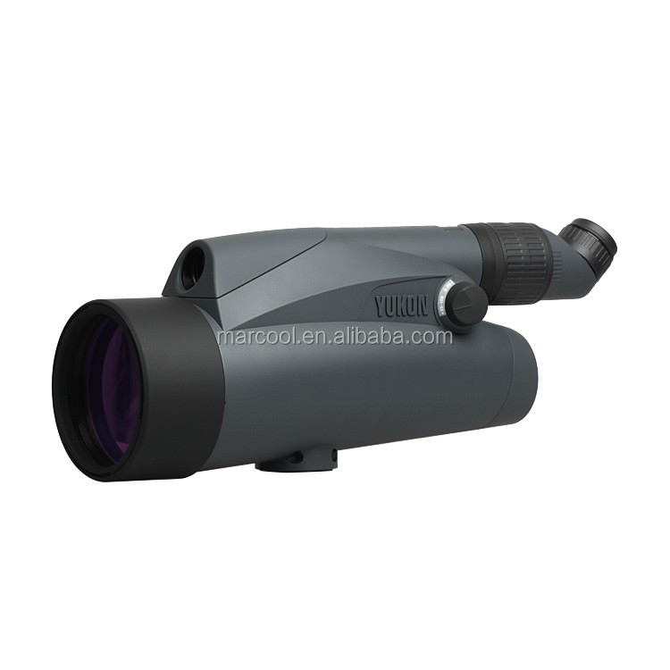 HY2041 YUKON 6-100X100 SPOTTING SCOPE (1).jpg