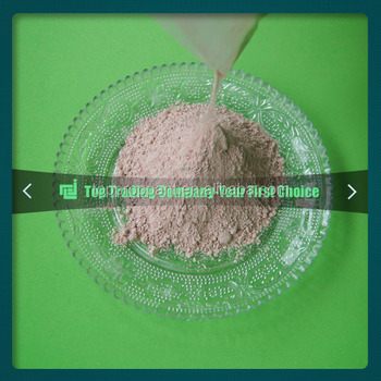 Oil Drilling additive Barite lump/powder 4.2 price in UAE market