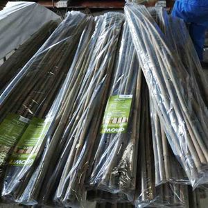 wholesale china high quality bamboo pole for flag