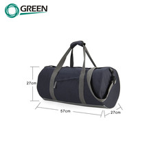 Oem Organizer Canvas Pictures Of Travel Bag