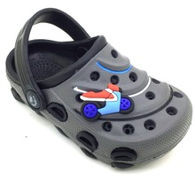 EVERTOP World Famous Professional Eva new Kids Clogs Manufacturers