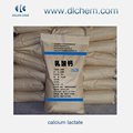 Food Grade Emulsifiers Calcium Lactate with Great Quality