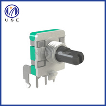 16mm Rotary Encoder Without Switch