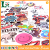 Factory Price Cartoon Stickers Mixed Design