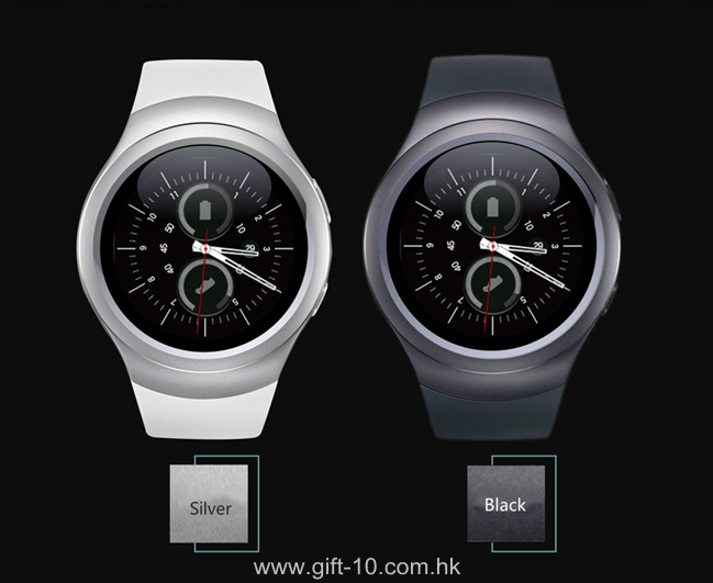 "Cheap 1.1"" IPS Smart Watch Phone"