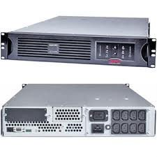 APC UPS for Home & offices Use