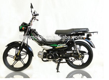 Chinese motor 50cc motorcycle for sale ZF48Q