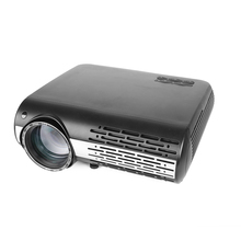 M2 <strong>Projector</strong> Android 6.0 OS Smart Wi-Fi Wireless Projection YouTube Online Video <strong>Projector</strong>