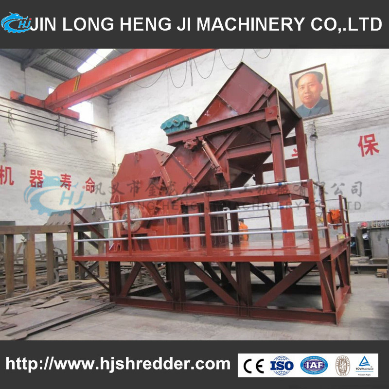 Crusher auto parts/car scrap prices/mobile car crusher for sale