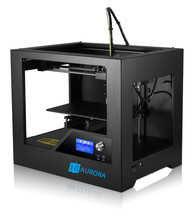 Prototype rapid 3d printer modeling design for sale