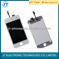 high quality for ipod touch logic board
