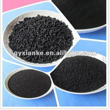 Sale Bituminous Anthracite based Activated Carbon for Solvent recovery