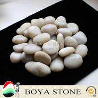colors hot pebbles stone, river rock pebbles