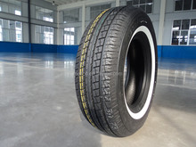 Durable and special price used in all terrain passenger radical car tire LT235/75R15