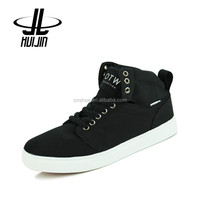 Experience supplier non slip men shoes casual