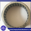 Hot-sale needle roller bearing most selling product in alibaba