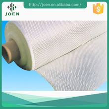 Glass Fiber Cloth Material for FRP Boat