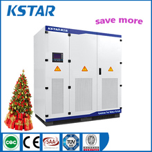 100kw single mppt inversor solar,dc ac pure sine wave inverter grid tied, panel inverter for pv solar systems with CE , on sale