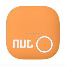 New Arrival Nut 2 Bluetooth Tracker Child Bag Wallet anti-lost alarm