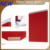 Zhihua modern high glossy kitchen cabinet door panel with 3d edge banding
