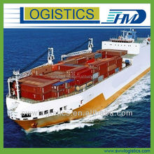 small cargo ships for sale sale for shipping