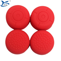 height Increasing Silicone Controller Analog Thumb Grip Stick Thumbstick for Nintendo Switch